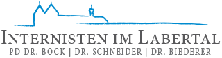 Logo Internisten Labertal